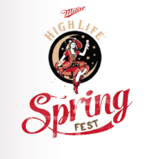 Miller Spring Fest