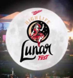 Lunar Fest Miller