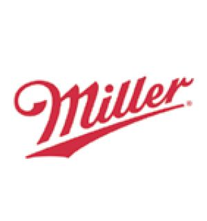 Mansion Miller