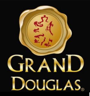 Posada Grand Douglas