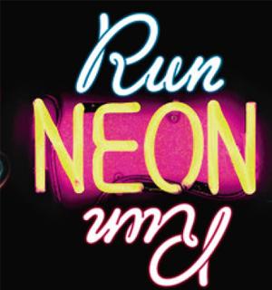Run Neon Run