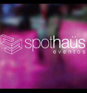 Spothaus